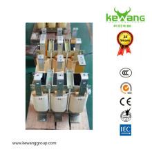 Kundenspezifische 300kVA 3 Phase K Factor Spannungswandler