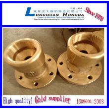 brass sand casting,casting parts,casting manufacturer