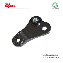 ADC12 Die Casting Drive Arm Crank
