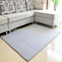 precio justo y encantador área de oración tapete de piso