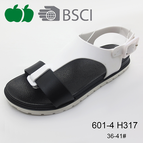new arrival woman sandal