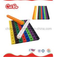 Mathmatic Linking Cubes (CB-ED002-S)