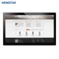 Tablet PC Android RK3288 de 21,5 pulgadas