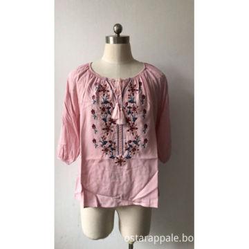 2021 Cheap Price Women Clothing