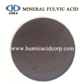 anti-floculation acide humique acide fulvique