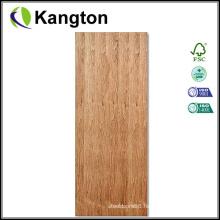 Natural Veneer HDF Door Skin (door skin)