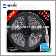China Hersteller SMD5050 SMD3528 LED Strip Kit