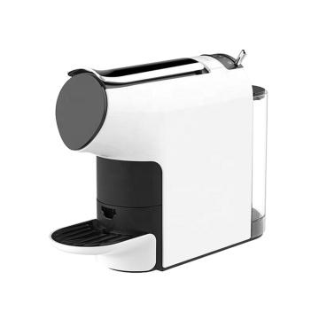 Xiaomi Scishare Capsule Coffee Machine S1103