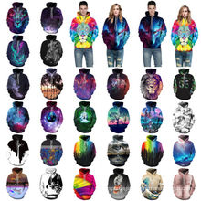 Wholesale Oem 100% Polyester Blank Plain Xxxxl Hoodie Men Custom Women Sweatshirt