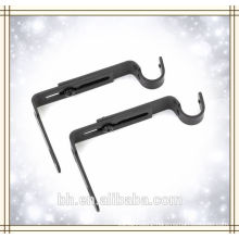 Adjustable Wall Bracket For Roman Blind