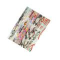 Custom Printing Heat Transfer Sticker label for Design Jean Plastic T-shirt customization