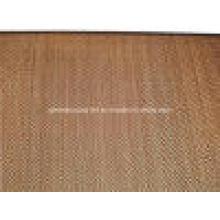 Bamboo Carpets (A-43)