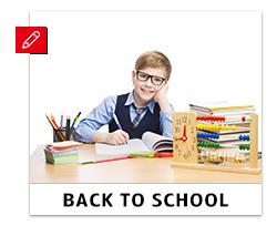 Cute unicorn bear Novelty Neoprene for 3-8 kids backpack girls school bag