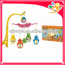 cute baby mobile battery operated musical baby mobiles