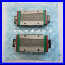 Hiwin MGN12H Miniatur-Linearschiene und Block