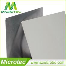 Mejor venta de Panel de aluminio HD foto