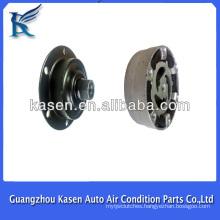 For For ALLROAD 2.5 QUATRO Automobile Air Conditional Electromagentic Clutch