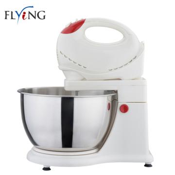 Unidad batidora de cocina de alta calidad