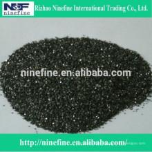green silicon carbide powder price