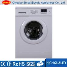 Главная Мини автоматическая стиральная машина (MFS60-ES1004)