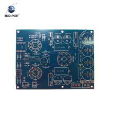 hign precision multilayer PCB & PCBA electronics