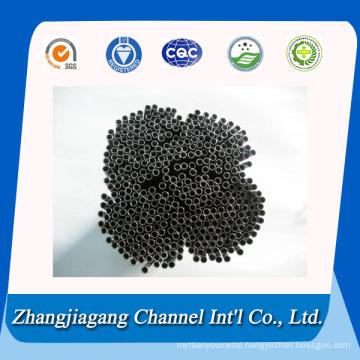 304 Inox Steel Casing Pipe