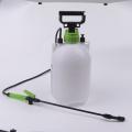 5L agriculture Knapsack sprayer