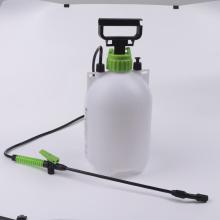 Pulverizador mochila agrícola 5L