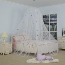 mosquito net mosquito nets for bunk beds