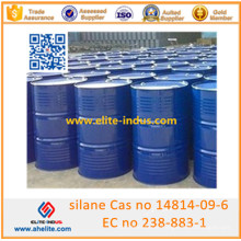 3-Mercaptopropiltrietoxisilano Silano Nº CAS 14814-09-6