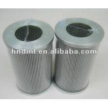 Картридж фильтра гидравлического масла INTERNORMEN01NR.250.6VG.10.BP, Фильтр-патрон для жарочной машины