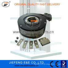 DAA633D1, JFOtis Aufzugsmaschinen-Encoder (NEMICON Replace Type)