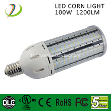 100w Led Corn Light UL DLC Listed