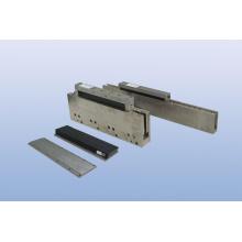 Постоянный магнит для электродвигателя постоянного тока