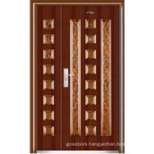 Security Door (JC-S071)