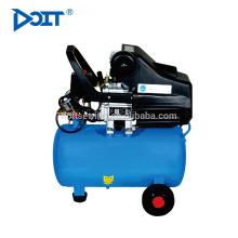 Máquinas de compressor de ar DT-BM-24
