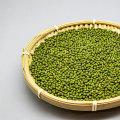 Wholesale Premium nutrition good quality Mung Bean