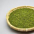 Prodotti per l'agricoltura all'ingrosso Fagiolo verde di cereali di alta qualità