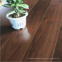 Black Walnut Grade Ab Multi Layer 15mm Engineered Flooring