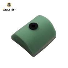 Filtro de ar da motocicleta de SCL-2013070393 CRF230F para as peças da motocicleta