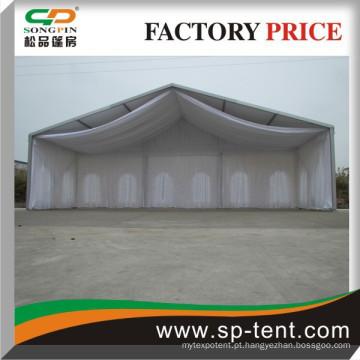 15mx30m tenda para eventos e festas em alumínio frame