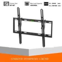 Наклонный настенный телевизор (от 23 до 42 дюймов)