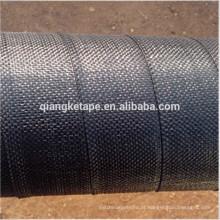 qiangke pp fita de reparação de tubos