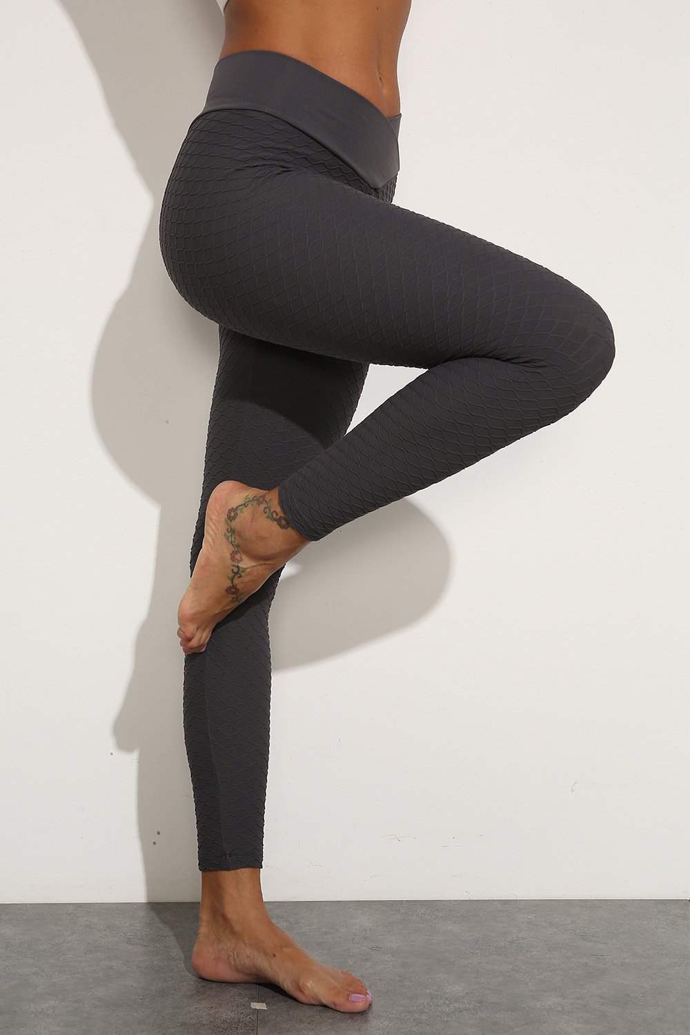 yoga legging (3)