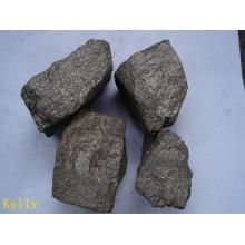 Industrial Grade Calcium Carbide 25-50mm