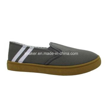 Soft Bottom Flat Comfortable Shoes J2651