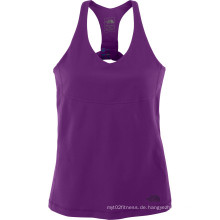 Tank Top Sublimiert in Funky Printing Crp-015