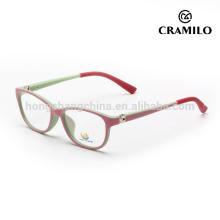 wenzhou optical frames(8326)