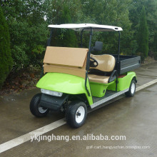 electric pickup car for sale