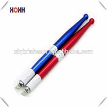 Ручка для бровей с перманентным макияжем
